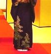 日本人にとっての竹