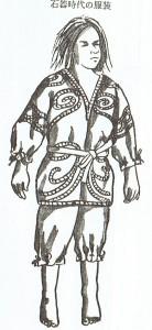 p83石器時代